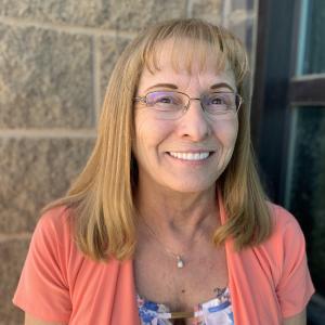Pam Trekell