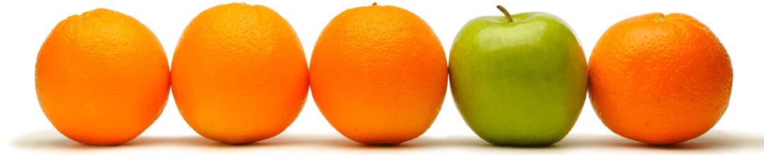 hp_oranges_apples